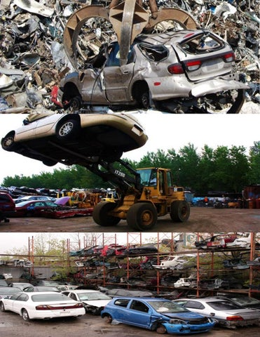 Highest Paying For Junk Cars >> Buy Junk Cars For Cash Cash For Unwanted Cars By 24 7cashforcars