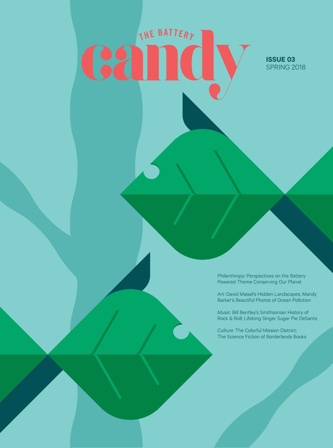 The Battery Candy Issue 03 By Issuu Lemon Diagram Vegetable