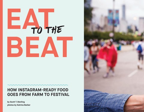 Page 12 of Eat to the Beat