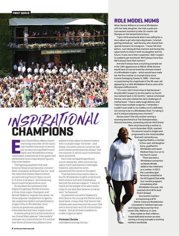 Page 4 of Inspirational Champions