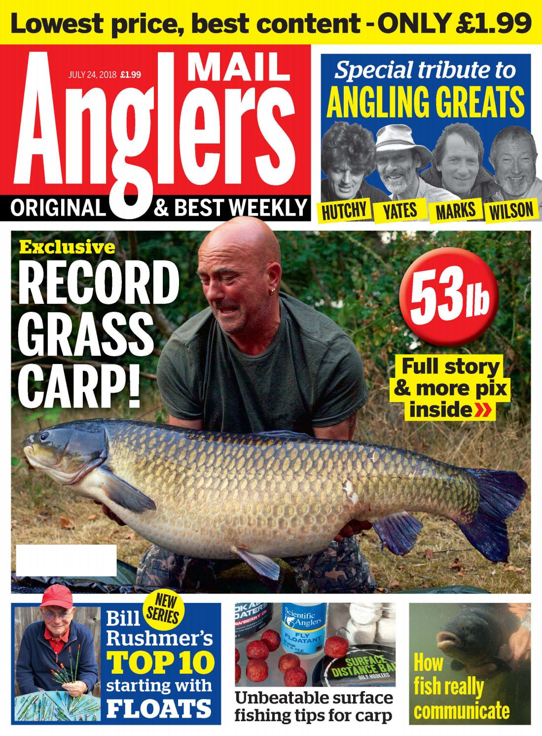 Gardner Tackle Pin Down Flying Back Leads Carp Bream Tench Pike Coarse Fishing
