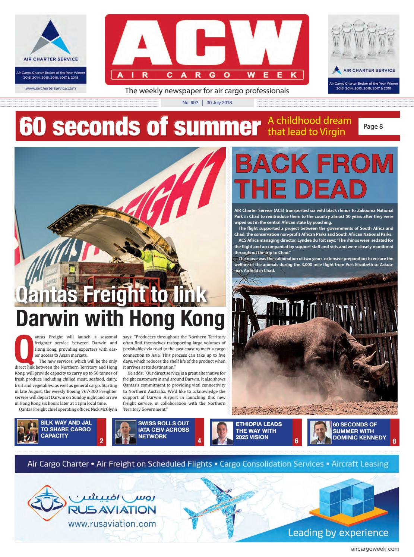 ACW 30 July 18 by Azura International - issuu