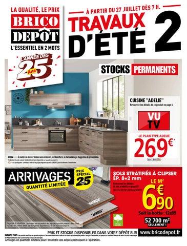Dep2707181 By Jan Deo Issuu