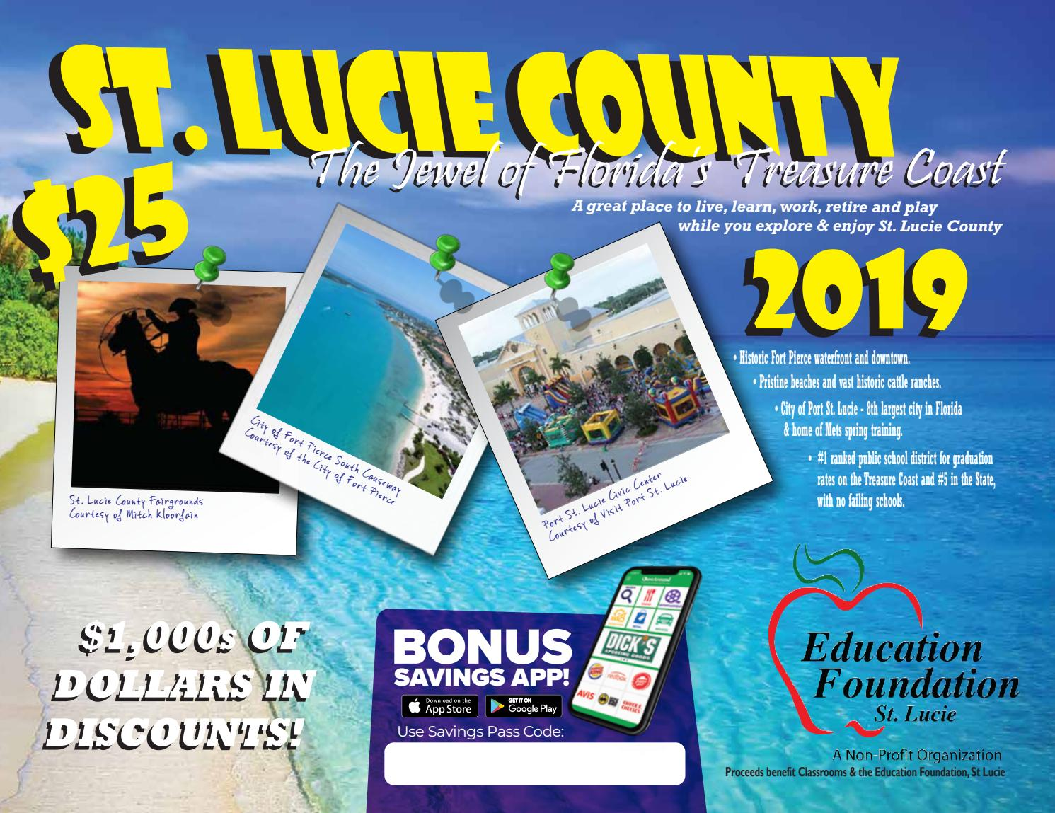 c319bf280f2 St. Lucie County