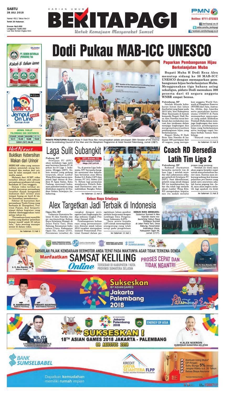 Daftar Harga Produk Ukm Bumn Gabus Keju Termurah 2018 Kue Putri Ayu By Be Cookied Akumandiri Beritapagi Sabtu 28 Juli Issuu