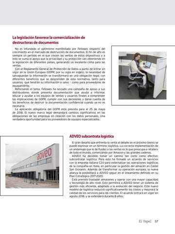 Page 57 of Empresas en movimiento