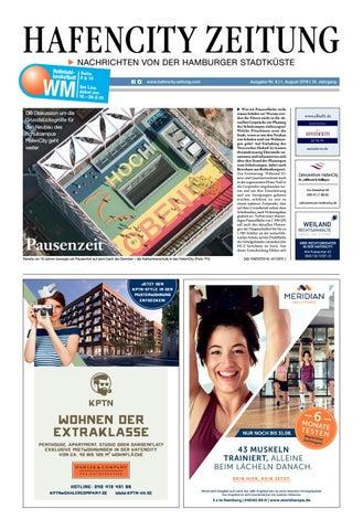 Hamburg Grade Produkte Nach QualitäT Elbphilharmonie Hamburg Schleswig-holstein Musik Festival Tickets