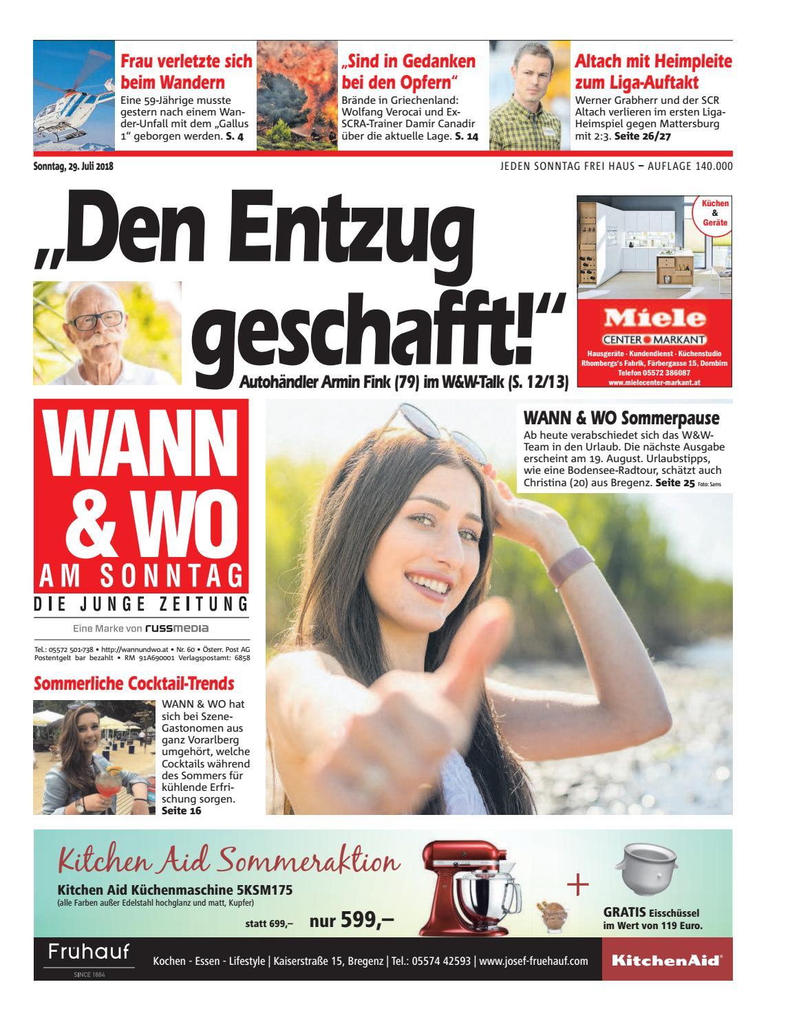 Eferding Expat Singles Altach - Swiss Dating Mauthausen