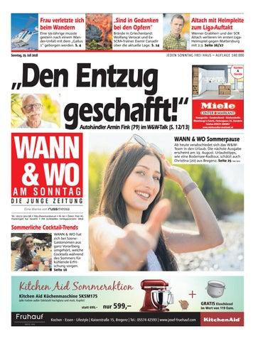 singles suchen sex kirchdorf an der krems