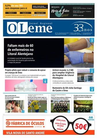 f7b174fdf62ec O Leme 710 by O Leme - issuu