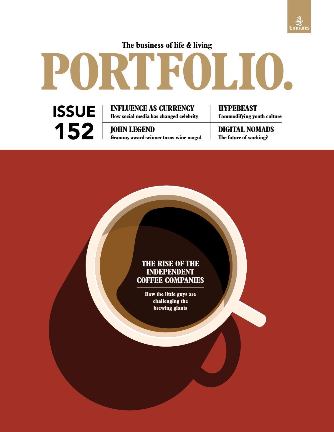 f8ca66b8be0f2 PORTFOLIO AUGUST 2018 by Motivate Publishing - issuu