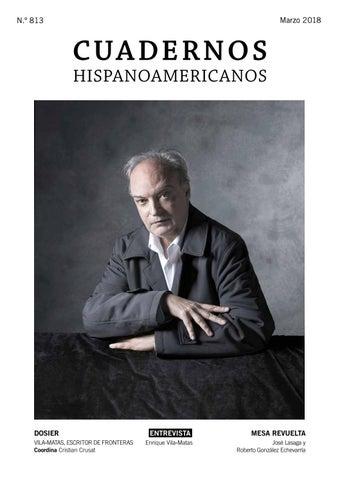 lenguaje corporal hombre enamorado latina