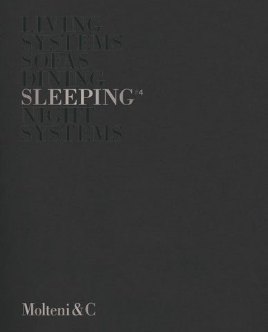 bro_Molteni-Sleeping-2-INTERSTUDIO.pdf