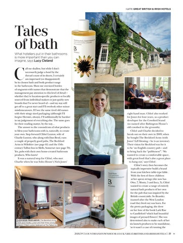 Page 35 of Tales of Bath