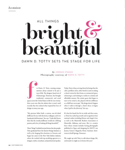 Page 64 of All Things Bright and Beautiful