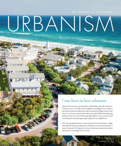 Page 73 of Born to Love Urbanism