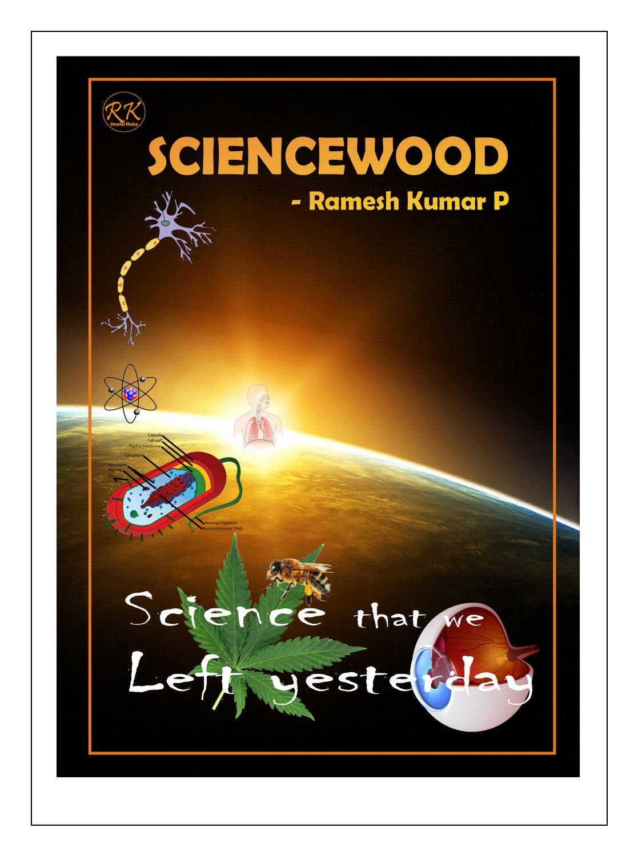 Sciencewood By Rk Umarlai Khalsa Issuu Cmp Clorofil Mint Powder