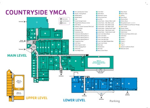 COUNTRYSIDE YMCA | LEBANON facility map by Lori Cook - issuu on little league map, boy scout council map, lake james north carolina topographic map, panera bread map, sams club map, elks lodges map, holiday inn map, lions club map, con edison map,