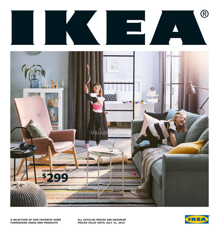 IKEA Katalog By Vsikatalogi.si   Issuu