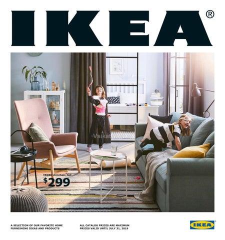 6f9940591e8d IKEA katalog by Vsikatalogi.si - issuu