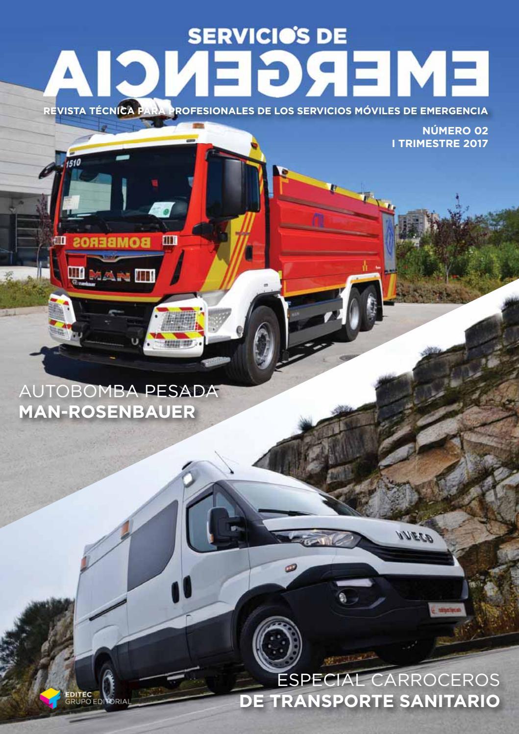 Fiat Ducato Bus 230//244 Puerta Corrediza Ruedas Guía Centro 1336737080 *Nuevo*