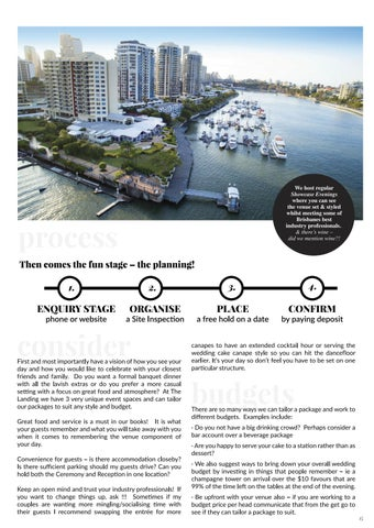 Page 17 of The Landing at Dockside