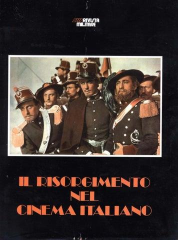 Š 1987 by Rivista Militare Direttore  Pier Giorgio Franzosi Grafica e  fotolito  Studio Lodoli 5ada8e2c9473