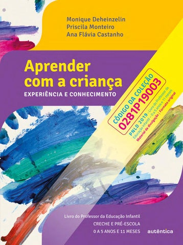 Aprenda by Editora FTD - issuu aa91d2f3ce2f8