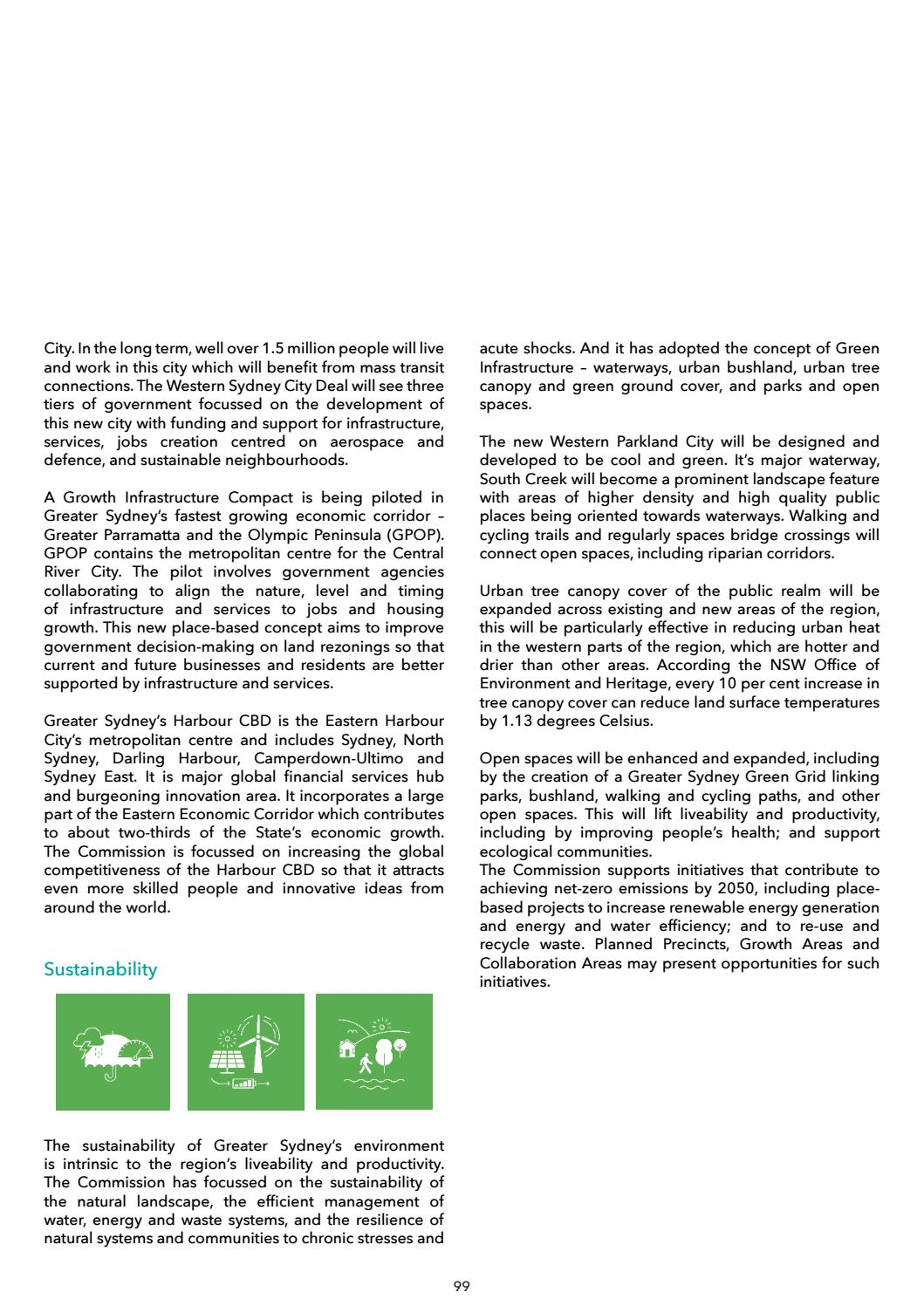up close and liveable by gemeente amsterdam issuu