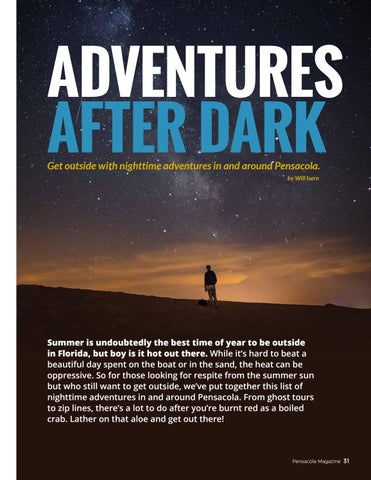 Page 31 of Adventures After Dark
