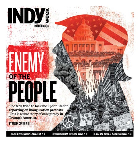 c688b06649a INDY Week 1.24.18 by Indy Week - issuu