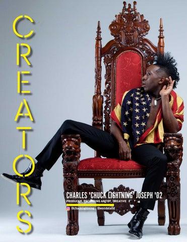 Page 30 of Creators