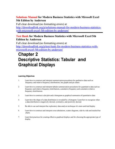 Excel 2010 pdf microsoft buku panduan