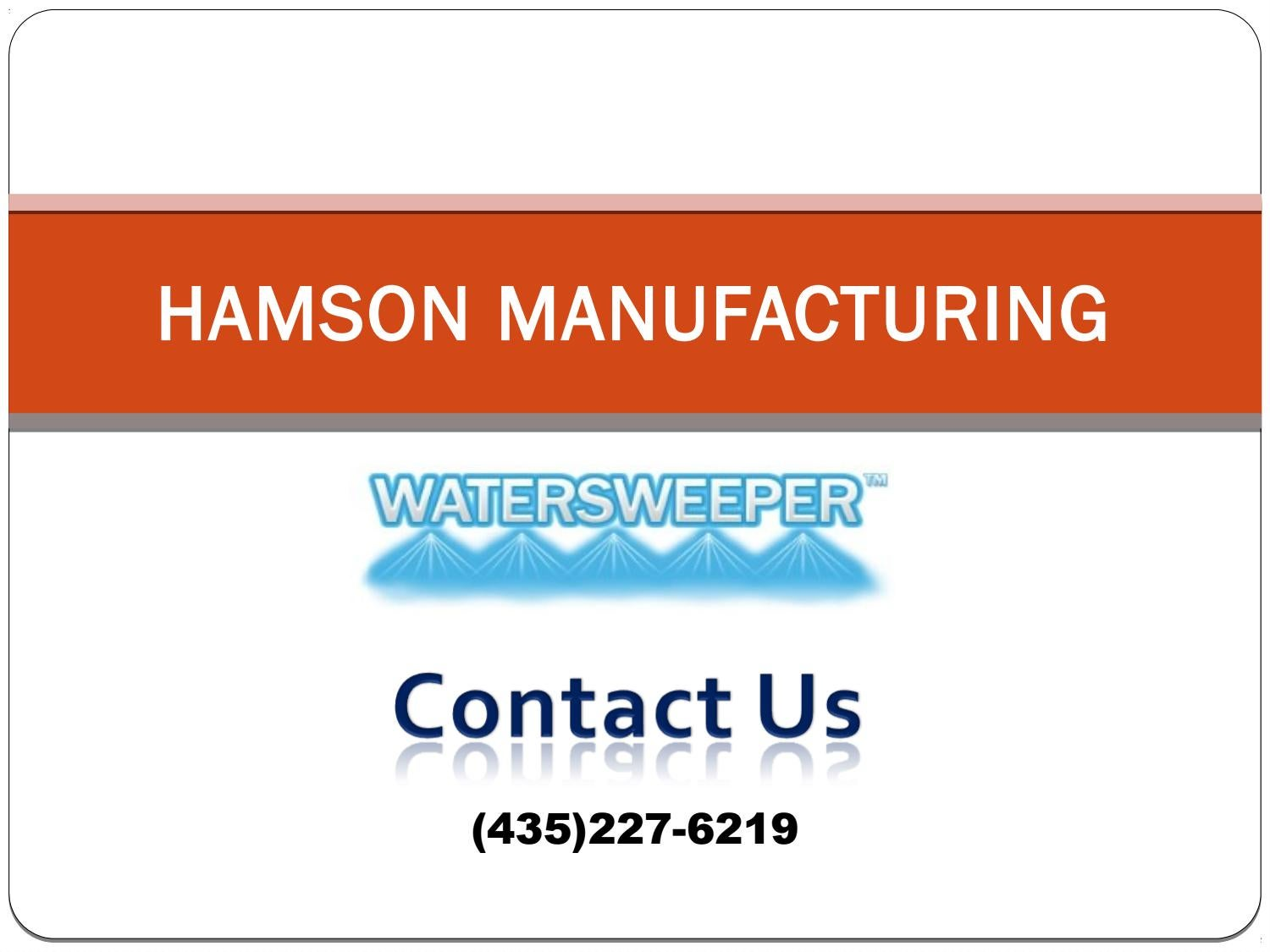 Get Pressure Washer Broom To Remove Dirt  by Hamson