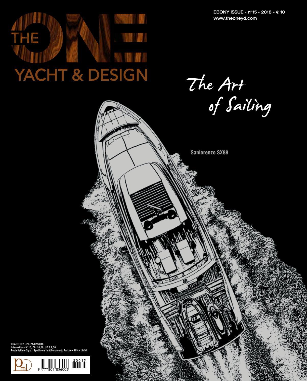 The one #15 by platinum media lab issuu