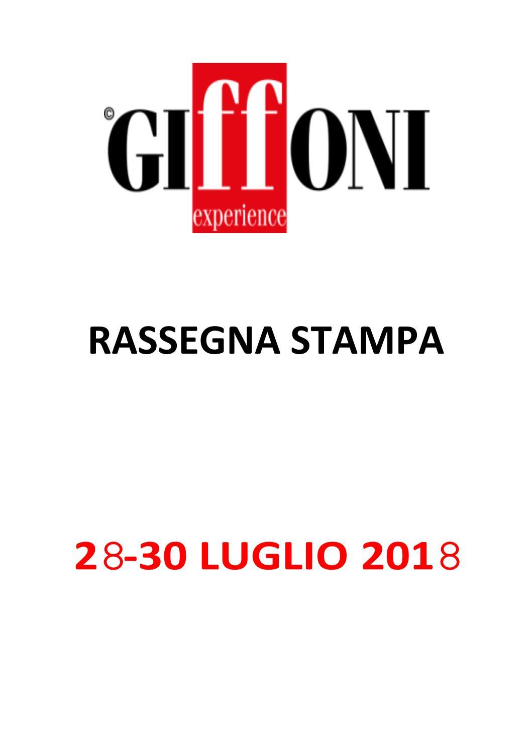 PAPO 39327-PERSONAGGI STORICI-GIOVANNA D/'ARCO ROSSA-FIGURE IN GOMMA//PLASTICA
