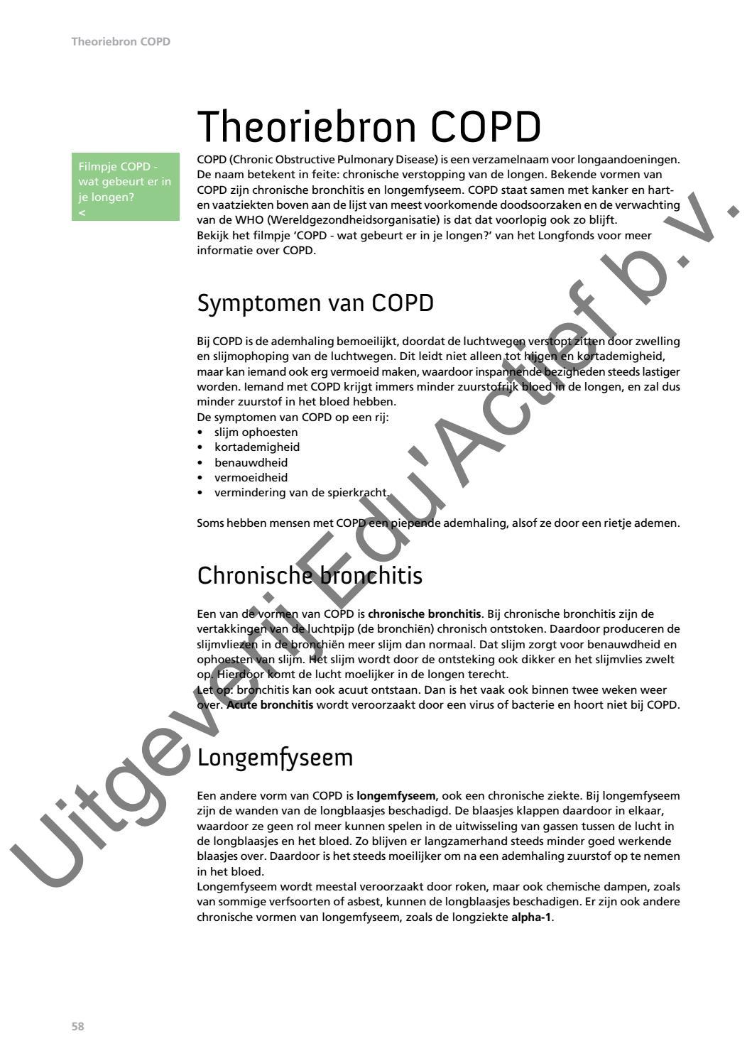 9789037232912 Anatomie Fysiologie En Pathologie Deel 2 By