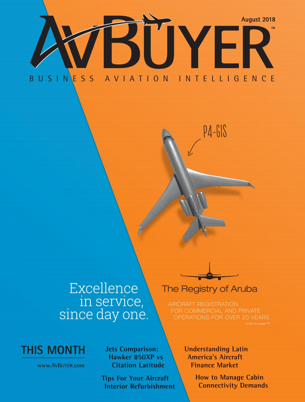 Avbuyer Magazine August 2018 By Ltd Issuu Wifienabled Rgb Led Strip Controller Stavros39 Stuff