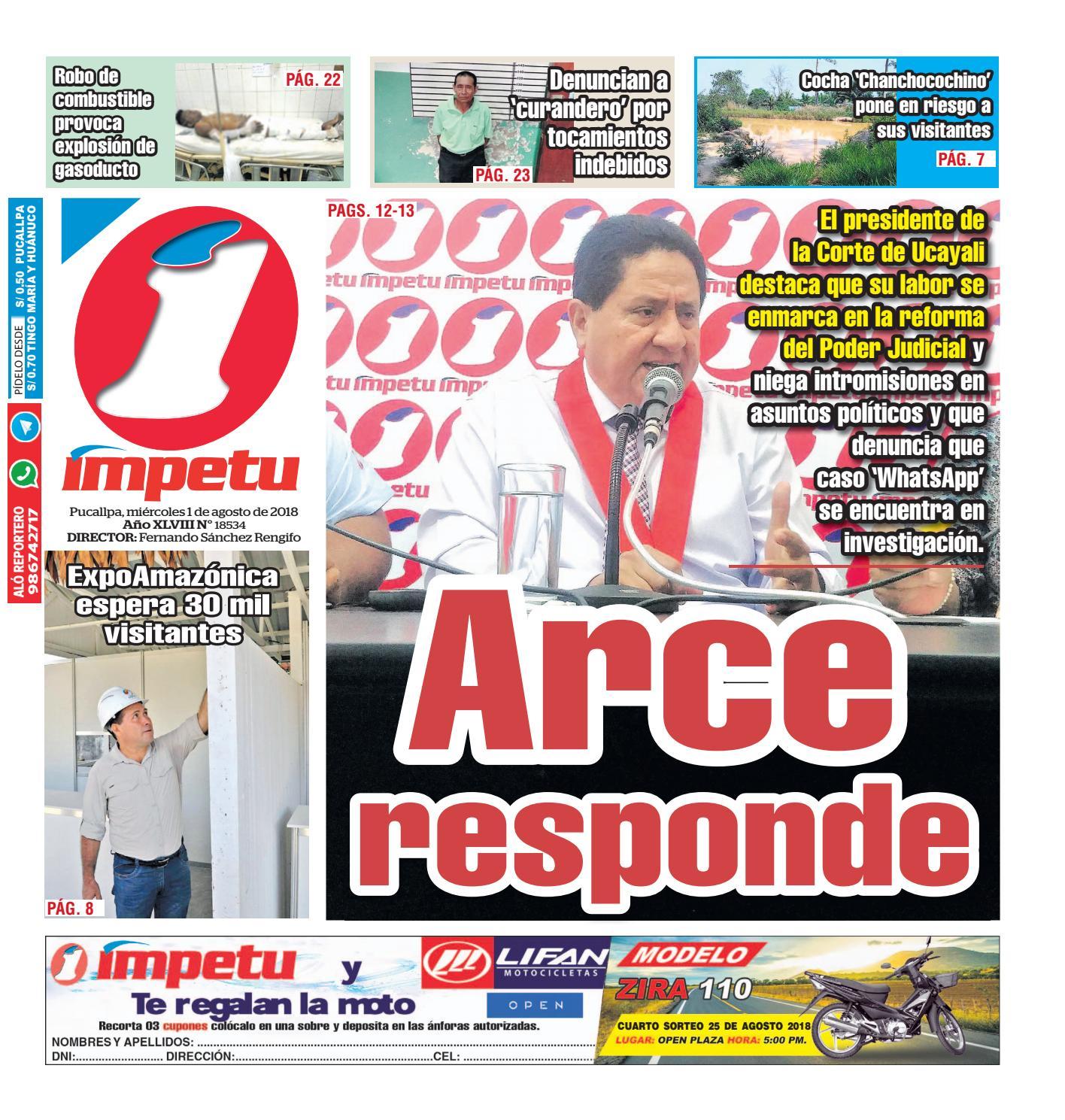 Famoso Certificación Reportero De La Corte Colección de Imágenes ...