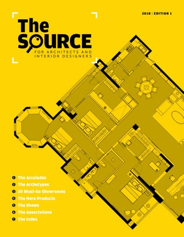 8f2ec98c0e The SOURCE by visiononehk - issuu