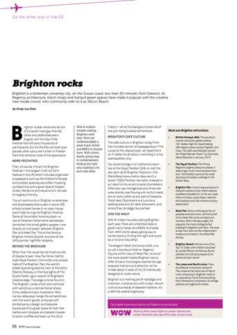 Page 98 of Brighton rocks
