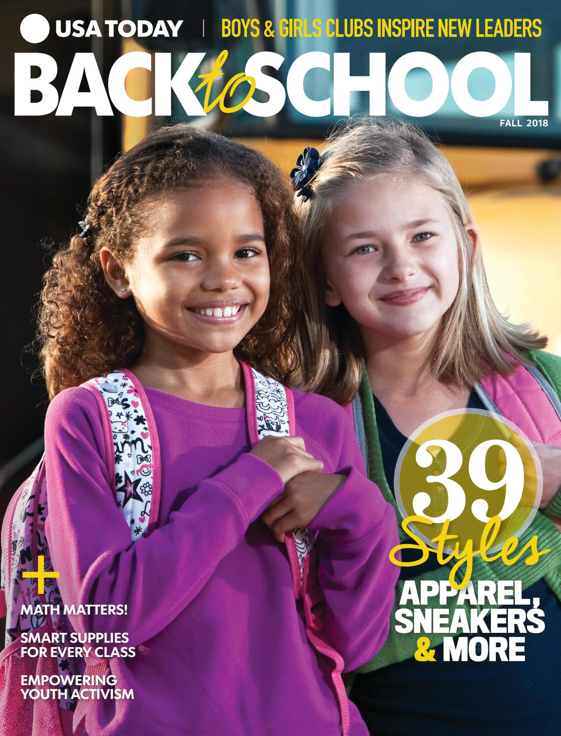 Back To School By Studio Gannett Issuu Misty Contact And Circuit Board Cleaner V Aerosol Can Walmartcom