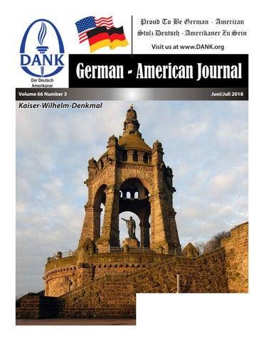 JunJul18 by DANK Journal - issuu
