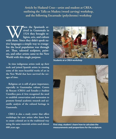 Page 45 of Article by Hadazul Cruz