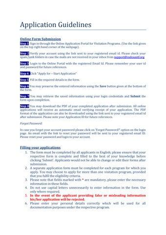 Application Guidelines by BioTecNika - issuu