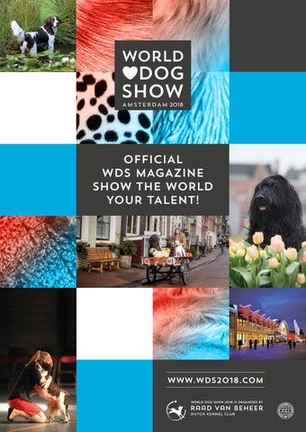 Pomeranian Record Book Show Judging or Stewarding Dog Show