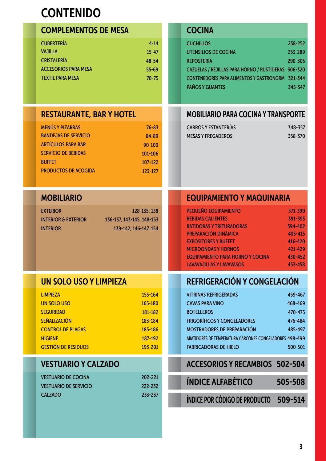 Digital 400 Lb Escala De Peso Corporal Electronica Lcd De Marcacion De Bano G...
