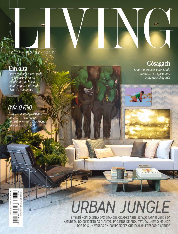 4cfffea16 Revista Living - Edição nº 84 Julho 2018 by Revista Living - issuu