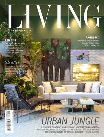 6370590cbb Revista Living - Edição nº 77 Dezembro 2017 by Revista Living - issuu