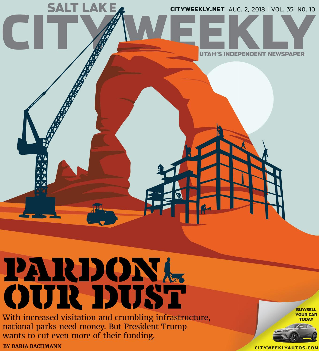 03cceb63b15 City Weekly August 2